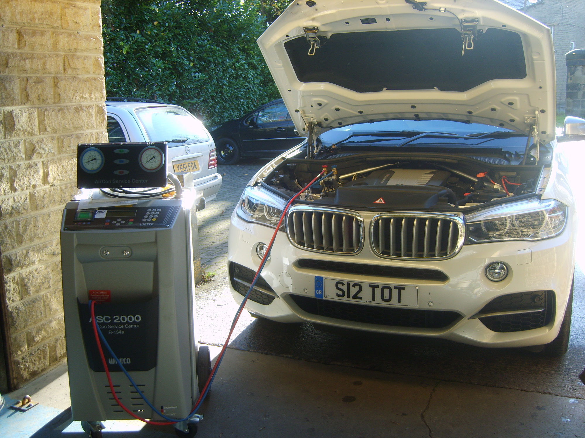 NORTH-CENTRAL-TYRES-AIR-CONDITIONING-RECHARGE